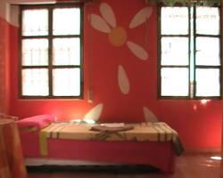 Funky Backpackers Hostel (Hostal Funky)