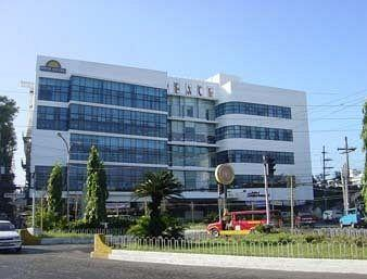 Photo of Days Hotel Iloilo Iloilo City