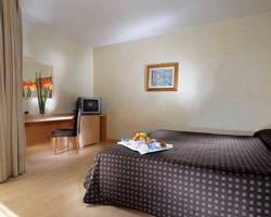 Photo of Hotel Style Mogliano Veneto