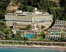 Amathus Beach Hotel Rhodes Ixia
