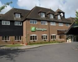 ‪Holiday Inn Ashford North A20‬