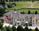 Hoogenweerth Suites