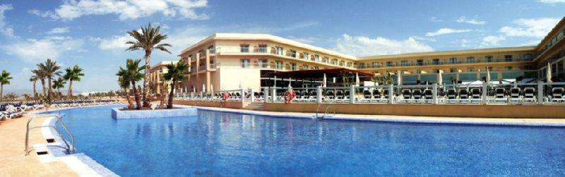 Photo of Cabogata Mar Garden Hotel Club & Spa El Toyo