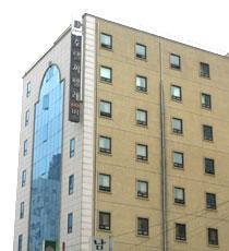 Hotel Capelle