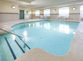 Country Inn & Suites, Concord (Kannapolis)