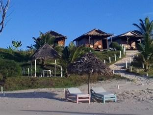 Photo of Riake Resort & Villa Ile Sainte-Marie (Nosy Boraha)