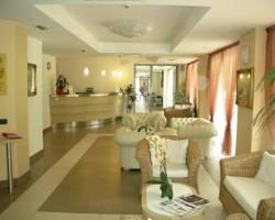 Hotel Oasi Wellness & Spa