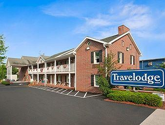 Photo of Travelodge Gettysburg