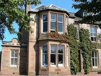 Photo of Langley Bank Guest House Ayr