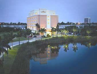 Hawthorn Suites by Wyndham West Palm Beach's Image