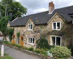 Photo of Bramble Cottage Higham