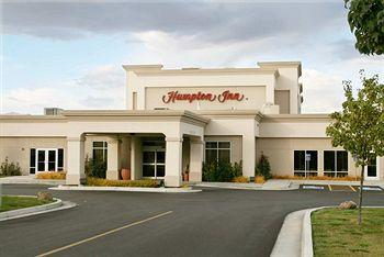 Photo of Hampton Inn Logan