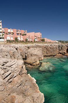 Photo of Maeva Residence Cap La Corniche Sete