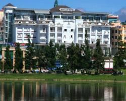 Ngoc Lan Hotel