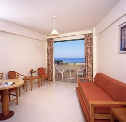 Photo of Isaac ApartHotel Protaras