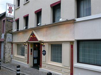 Photo of Hotel de Clisson Saint-Brieuc