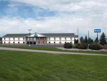 Photo of Rodeway Inn & Suites Spearfish
