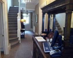 Photo of Bethany House Bed & Breakfast Bedford