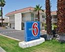 ‪Motel 6 Palm Springs - Rancho Mirage‬