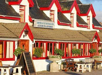 Photo of The Aultguish Inn Ullapool