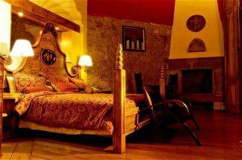 Photo of Suites San Miguel Morelia