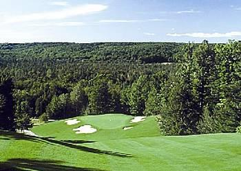Treetops Resort