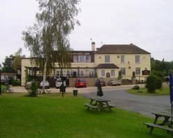 The Lenchford Inn