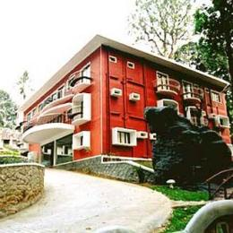 Photo of Forest Haven Resort Munnar