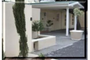 Photo of Beach House Guest House Hout Bay
