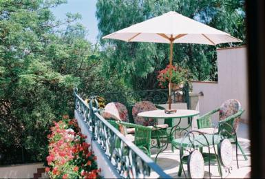 Photo of Bed and Breakfast Porto Romano Olbia