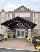 ‪Staybridge Suites Cranbury‬