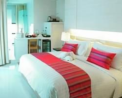 BEST WESTERN Bangkok Hiptique Hotel