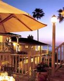 Scripps Inn