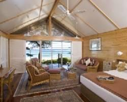 Photo of Kims Beach Hideaway Toowoon Bay