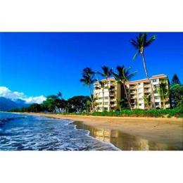 Photo of Kealia Resort Kihei