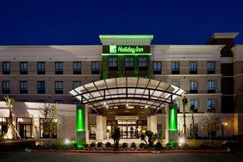 ‪Holiday Inn San Antonio North-Hill Country‬