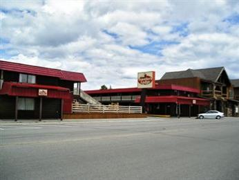 Photo of Traveler's Lodge West Yellowstone