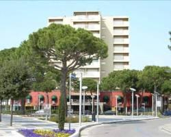 Photo of Savoia Lignano Pineta
