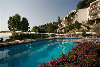 Photo of Domina Home Royal Positano
