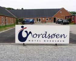 Motel Nordsoen