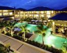 Grand Mercure Apartments Casuarina Beach