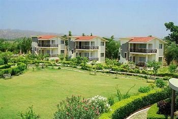 Mapple Leisure Resort Corbett
