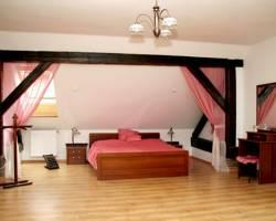 Photo of Apartman Horni Cesky Krumlov