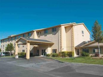 ‪La Quinta Inn Salt Lake City West‬