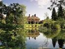 ‪Mercure Shrewsbury Albrighton Hall Hotel and Spa‬