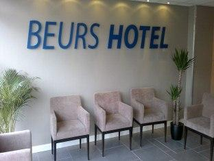 Photo of Beurshotel Utrecht