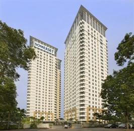 Photo of Somerset Berlian, Jakarta