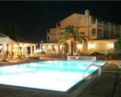 Photo of Jason Hotel Corfu