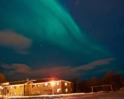 Photo of Sydspissen Hotel Troms