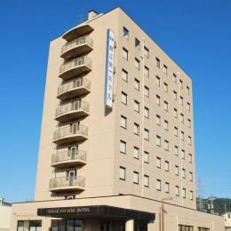 Photo of Sabae Dai-Ichi Hotel